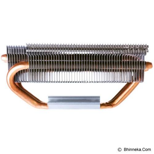 COOLER MASTER CPU Cooler GeminII M4 [RR-GMM4-16PK-R1] - Cpu Cooler